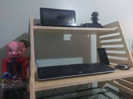 Height Adjustable Desk Reviews by Electronics Archives Tech Geek Nelson