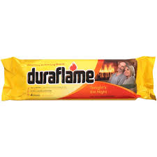 duraflame fire pit duraflame fire log from stater bros instacart