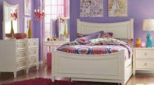 full size bedroom furniture sets white tips on buying a full