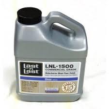 amazon com last n last lnl 1500 commercial grade wood floor