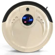 Vacuum Cleaners For Laminate Floors Best Top 10 Best Robotic Vacuums 2018 Cleaning Mopping Robot Reviews