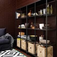 Living Room Furniture Za Shop Ikea Products In South Africa Sa Garden And Home