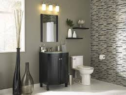 lowes bathroom remodeling ideas lowes bathroom designer for well lowes bathroom design ideas