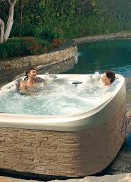 indoor swim spa tub prices garage pool house agp swim spas