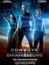 film de cowboy cowboys et envahisseurs my 1 team dallas cowboys pinterest