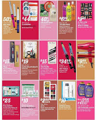 best black friday deals 2017 beauty 1371 best makeup magic images on pinterest magic cosmetics and