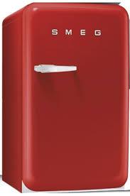 mini frigo pour chambre réfrigérateur bar frigo bar darty