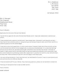 Guarantee Letter Sle For Product Cover Letter For Product Manager Sle Manager Cover Letter By