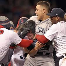 18 Best Aaron Judge Collectibles Images On Pinterest New York - 675 best aaron judge images on pinterest