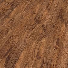 Walnut Laminate Flooring Uk Elesgo Supergloss Flooring Dark Walnut Original 15 99m2