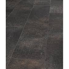 Laminate Tile And Stone Flooring Laminate Flooring That Looks Like Stone Tile With Dark Effect