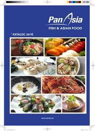 cr鑪e soja cuisine katalog 2016 by panasia polska issuu