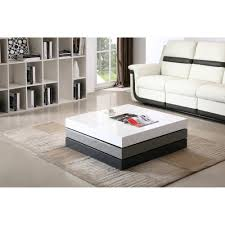 furniture curve coffee table narrow coffee tables swivel