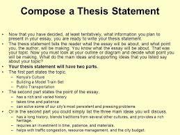 artikel format paper ilmiah thesis statement for cake decorating zerek innovation