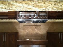 kitchen stone backsplash inspiring natural stone tile kitchen backsplash with grey color