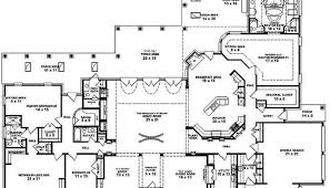home blueprints one home plans with basement luxamcc org