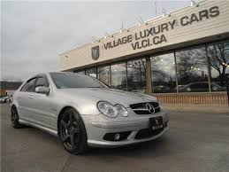 2006 mercedes c55 amg 2005 mercedes c55 amg in review luxury cars toronto