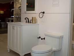 ferguson showroom lansdale pa supplying kitchen and bath
