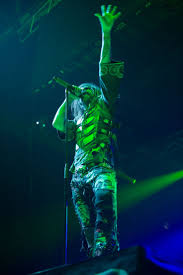 817 best rob zombie images on pinterest rob zombie zombies and