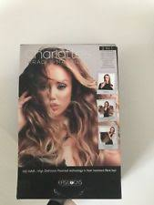 crosby hair extensions easilocks crosby miracle make hair extensions ebay