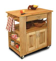 wheeled kitchen island wheeled kitchen island images where to buy kitchen of dreams
