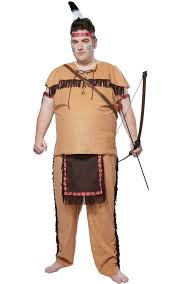 Mens Size Halloween Costumes 113 Mens Halloween Costumes Images Halloween