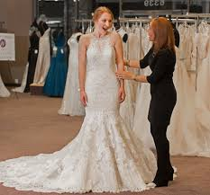 wedding dresses columbus ohio wedding dress appointment wendy s bridal in columbus dublin oh