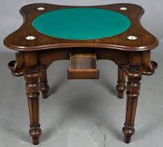 small round game table small game table and chairs modern round game table with small game