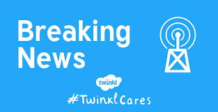 twinkl writing paper school subscription offer for primary schools in wales