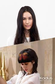 before and after hair styles of faces 24 best before after images on pinterest hair cuts hair dos and