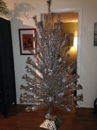 joyous silver tree with color wheel 9 places to find