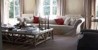 flamant home interiors flamant home interiors knokke map kompan home interior