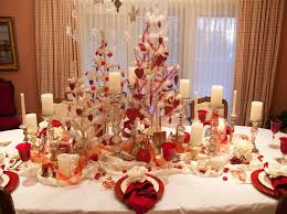 valentines table centerpieces s day themed trees for table centerpieces pretty