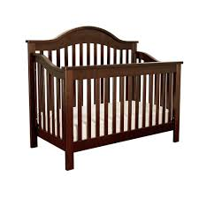 Graco Convertible Crib Parts by Davinci Jayden 4 In 1 Convertible Crib