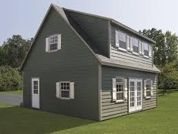 two story garage jefferson hardy plank 13b 4 outdoor