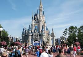 make your disney vacations more affordable go for travel