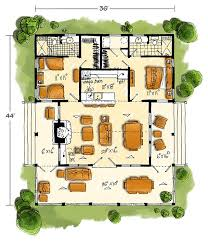southern living house plans with basements 785 best floor plans two images on floor plans