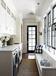 Laundry Room Decorations 7 Delightful Laundry Room Ideas One