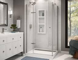 Bathtubs Montreal Maax Bathtubs Showers Showers Doors Tubs Showers Medecine
