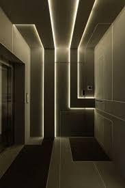 Bad Lampe Led Beleuchtung Für Flur Nifty Auf Wohnzimmer Ideen Zusammen Mit