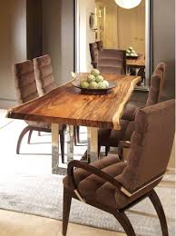 Overstock Dining Room Furniture 92 Dining Room Sets Find The Dining Room Table And Chair Set That