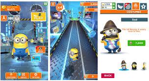 top minion apps and games for windows phone windows central