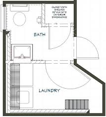 how to design a basement floor plan basement bathroom layoutsbasement furniture placement ideas
