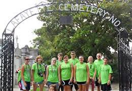 tours new orleans new orleans tours step on guides from tour new orleans