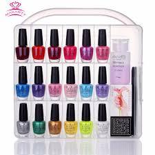 popular nail polish tool box buy cheap nail polish tool box lots