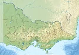 Lake Victoria Map Albert River Victoria Wikipedia