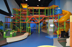 industrial rooms for children ministry ministry design