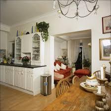 kitchen white kitchen ideas country kitchen ideas for small