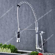 robinet cuisine haut de gamme robinet cuisine mitigeur