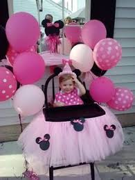 minnie mouse 1st birthday party ideas 8 birthday party themes ideas for birthday
